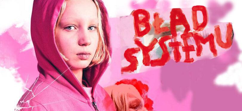 film Błąd systemu