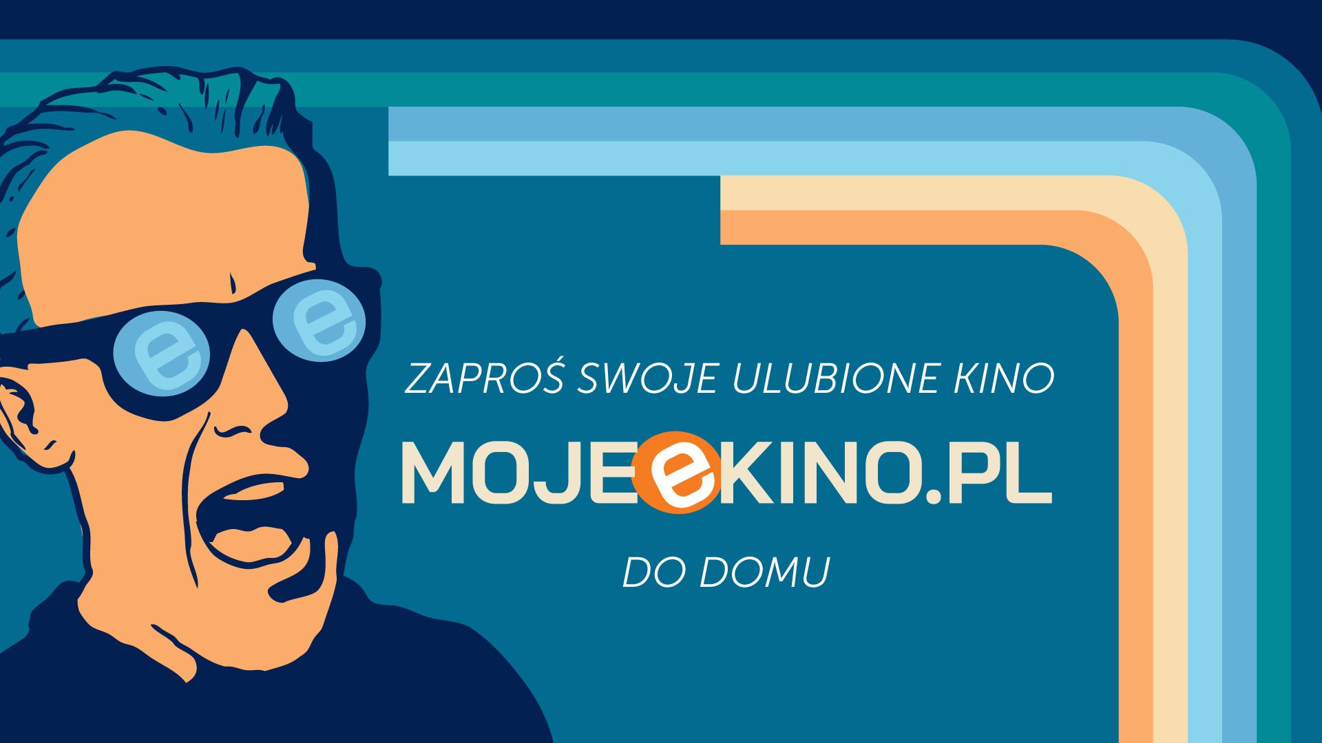 zdjęcie mojeekino.pl