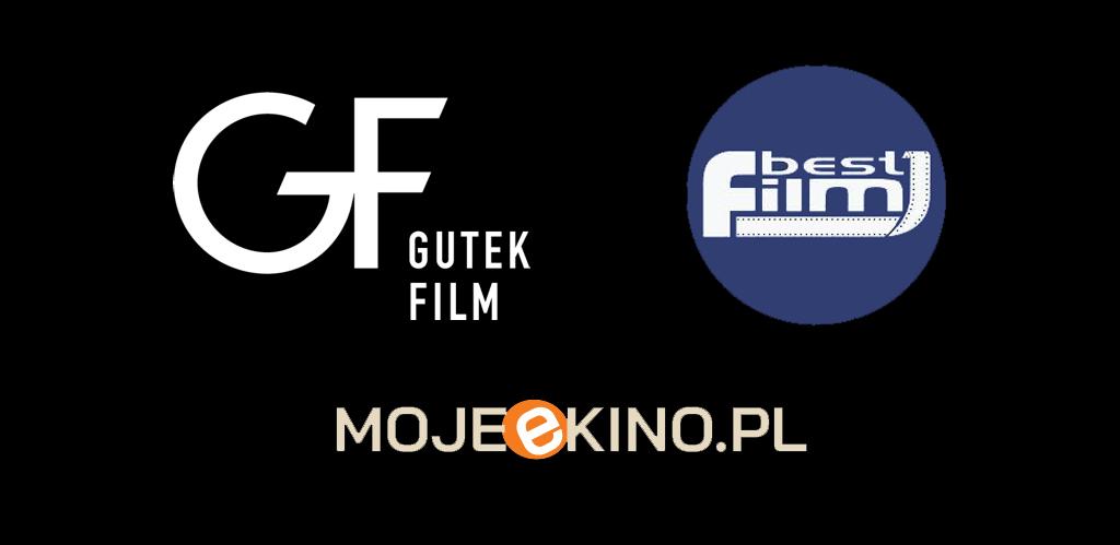 mojeekino best film gutek film