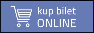 Logo ekobilet