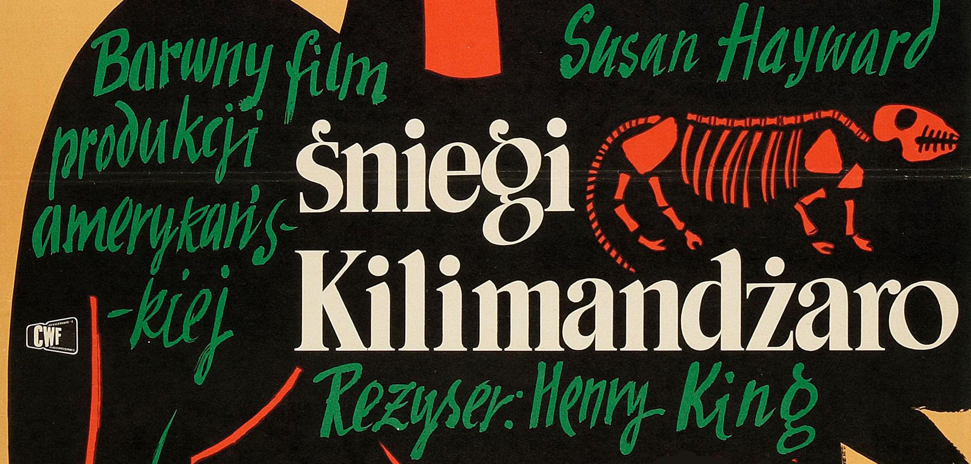 fragment plakatu filmowego
